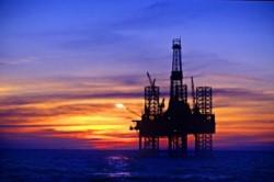 El Gobierno lanzó un concurso público internacional para adjudicar permisos de exploración de hidrocarburos en áreas marítimas de la Plataforma Continental Argentina.