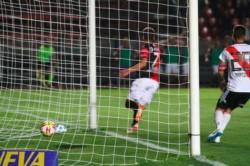 River viene de dos derrotas 1-0, ante Colón por Superliga y Gremio por Libertadores. Hoy quiere levantar ante Aldosivi.