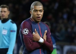 El PSG ha empezado la Ligue 1 con 10 victorias seguidas y 37 goles a favor. Jamás se había visto un inicio perfecto, con tantos goles anotados, en cualquiera de las 5 grandes ligas europeas.