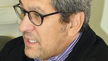 Acevedo es uno de los posibles candidatos en el radicalismo.