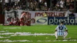 Todo sobre Bieler, que cumplió con la ley de ex para la primera victoria de los tucumanos en la Superliga.