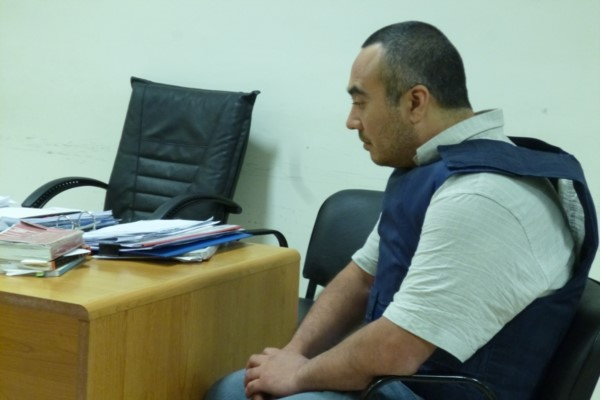 Todavía no está firme la condena al homicida de Yasmín Chacoma