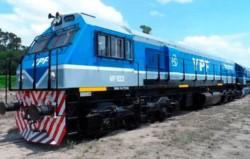 La puesta en marcha del ferrocarril Norpatagónico generará una reducción de la circulación de 143.000 camiones al descongestionar las rutas 22, 151 y 7.
