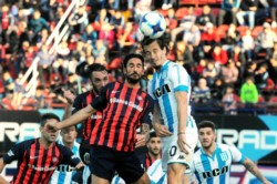 San Lorenzo debe sumar para no alejarse más en la Superliga.