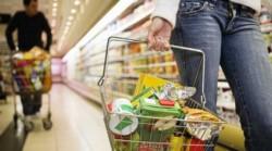 La Canasta Básica Alimentaria, que determina si una familia es indigente, tuvo un costo en septiembre de $9.059,51 y registró un aumento del 8,5% contra agosto.
