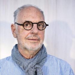 """La máquina, denominada """"Sarco"""", será exhibida por el médico Philip Nitschke, fundador y director de la asociación pro eutanasia Exit International."""