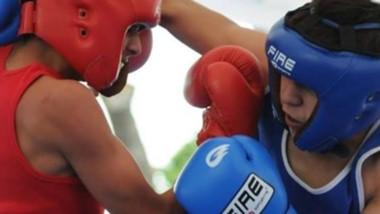 Los boxeadores locales subirán al ring hoy en el Gimnasio Municipal de Gaiman en el marco de la fecha 8.
