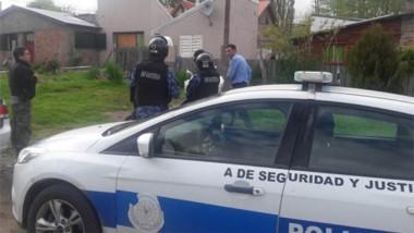 Policía destacó los procedimientos llevados a cabo a más de una semana del episodio de marras.