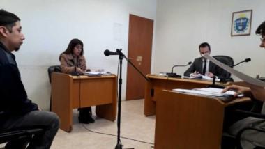El caso está a cargo del juez Mariano Nicosia, quien ordenó la medida a fines de esta semana.
