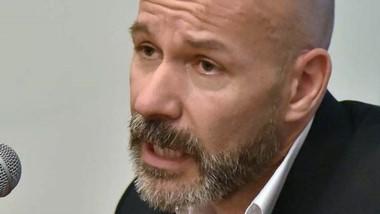 El fiscal Rodríguez explicó.