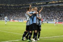 El tricolor de Porto Alegre se enfrentará ante River por un lugar en la final.