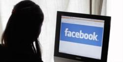 Una chica de 20 años que acudió a una cita con un adolescente al que había conocido a través de la red social Facebook fue abusada sexualmente.
