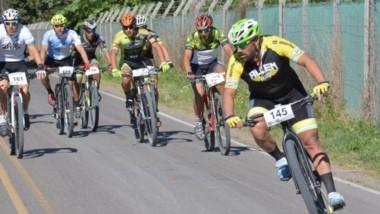 La primera etapa se correrá el sábado desde las 13 horas uniendo Trelew, Gaiman, Dolavon y 28 de Julio.