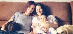 La Justicia ordenó al Gobierno de la Ciudad de Buenos Aires que le otorgue la licencia de 120 días por maternidad a una docente que es madre no gestante. (Archivo)