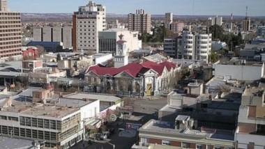 Pese al incremento, Villagra aseguró que por la caída de las ventas no se trasladará toda la devaluación.