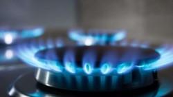 Gas: por suba del dólar, usuarios pagarán extra en 24 cuotas para compensar a energéticas.