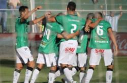San Martín recibe en San Juan a Defensa y Justicia, en el último partido de la fecha 10.