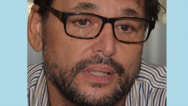 Gélvez defendió al empresario.