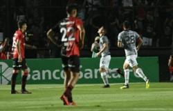 Newell's, urgido de victorias, recibe a Tigre en el Coloso del Parque.