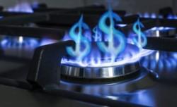 Diputados de toda la oposición presentaron un pedido de sesión especial para derogar la resolución que obliga a todos los argentinos a subsidiar a las empresas de gas.