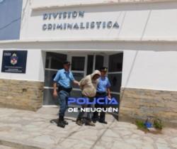 César zaratiegui. Fiscal del caso (derecha). Florencio MInatta. Lo absolvió. Silvia Pereira. Pidió la captura.
