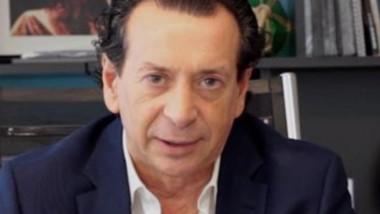 El ministro de Producción, Dante Sica, habló sobre Jorge Triaca.
