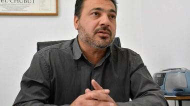 Escenario. López, el responsable de Inspecciones Generales, reveló dos datos centrales en el área.