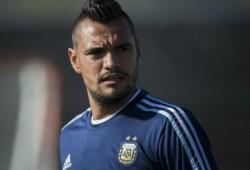 Sergio Romero bancó a Scaloni y lo comparó con Sabella.