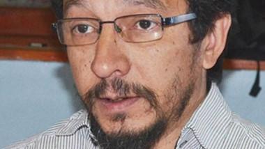 Osorio y su estrategia sindical.