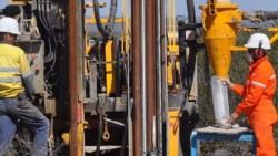 """La compañía informó sobre las """"calificaciones altas"""" de ambos minerales en las muestras de fosa iniciales ubicadas a un kilómetro al oeste del depósito Ivana."""