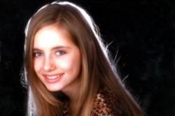 Hace 17 años en Escocia, el caso de Lindsay Armstrong, una adolescente que fue abusada, conmocionó a la sociedad luego de que su ropa interior fuera exhibida como prueba. La jovencita se suicidó.