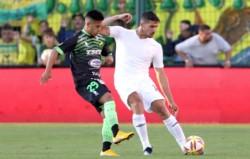 Estudiantes de La Plata será local de Lanús, en cancha de Quilmes.