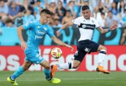 Belgrano tiene un duro compromiso, de local, ante el Decano, segundo en la Superliga.