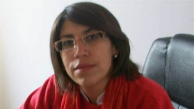 La abogada Sánchez Albornoz dijo que la medida viola la Constitución.