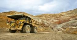"""""""La minería es el cuarto complejo exportador nacional y ofrece oportunidades para el crecimiento económico, sobre todo para las economías regionales"""