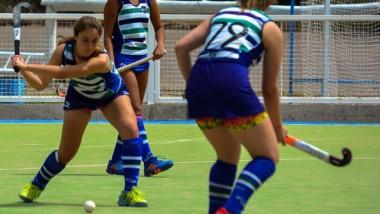 """Las juveniles de Trelew RC """"A"""", enfrentarán a Puerto Madryn en 7ma y Patoruzú en 6ta y 5ta división."""