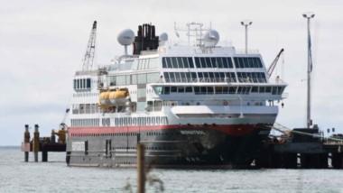 El Congreso será una chance más para posicionamiento internacional de Madryn como destino turístico.