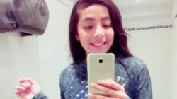Xiomara fue hallada muerta un día después de que fuera secuestrada a las puertas de su escuela en Buenos Aires.