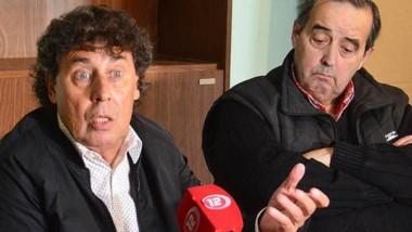 Reflexiones. Micheli criticó a Nación y se preocupó por ATE Chubut.