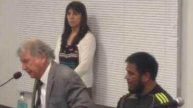 Ángel Rodríguez estará detenido una semana. Luego, se resolverá.