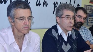 Pronunciamiento. Los referentes del vecinalismo no compartieron el rechazo de Cambiemos y el PJ.