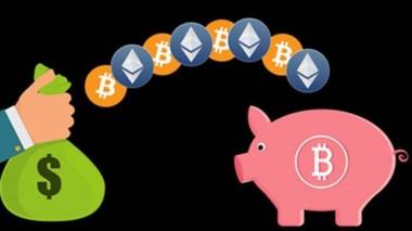 El Bitcoin aparece como una tecnología disruptiva y existen diferentes apliaciones financieras y modalidades para su utilización.