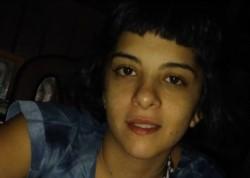 La víctima fue identificada como Bernarda Massolo, quien desde septiembre se encontraba viajando como mochilera.