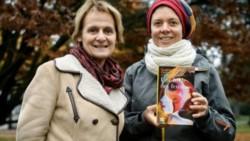 La obra reúne las voces de 20 teólogas francófonas, protestantes y católicas, de Europa, África y Québec, en Canadá.