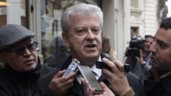 El abogado de la expresidenta señaló que aún si en segunda instancia ratificaran la prisión preventiva, a CFK le quedarían apelaciones ante Casación y la Corte.