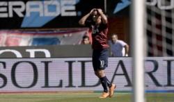 Un golazo de Maroni le dio la victoria a Talleres ante San Lorenzo.