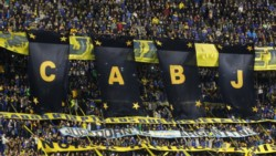 Los precios para las plateas del partido del sábado alcanzan cifras increíbles. En Internet se llegan a ofrecer a 120.000 pesos.