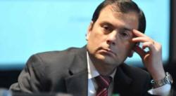 Zamora resolvió otorgar un aumento salarial del 40 por ciento y el pago de un bono de fin de año de 10.000 pesos en dos partes a los trabajadores de la administración pública provincial.