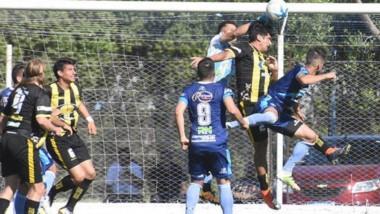 Deportivo Madryn volverá a jugar el lunes, de local, a las 16 horas contra Independiente de Neuquén.