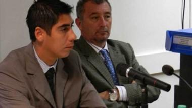 El fiscal Jorge Bugueño está a cargo de la investigación de este caso.